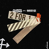 2 For 1 von Alista Marq