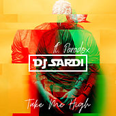 Take Me High by Dj Sardi
