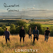 Quarantine Sessions by Longstay