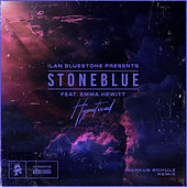 Hypnotized (Markus Schulz Remix) de Ilan Bluestone