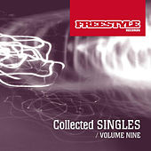 Freestyle Singles Collection Vol 9 by Various Artists