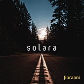 Solara by Jibraani