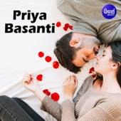 Priya Basanti de Sibba
