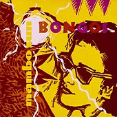 Mambo Sun de The Bongos