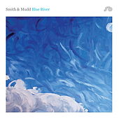 Blue River von Smith