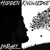 Hidden Knowledge by Israel Houghton