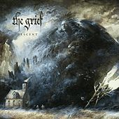 Descent by Grief