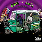 CNG by Adil
