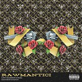 RawMantici (feat. Mad Simon, Ingranaggio & Dj Fastcut) by Low