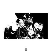 AnotherWorld (Band Version) de Johannes Brecht