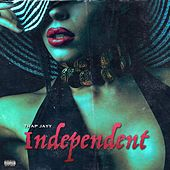 Independent by Trap Jayy