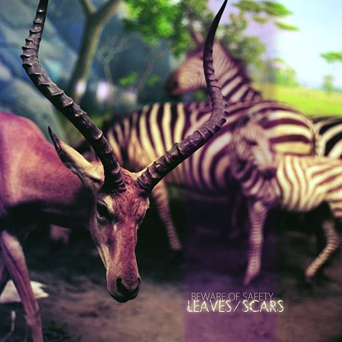 Leaves/Scars by Beware of Safety