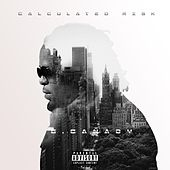 Calculated Risk by G.Canady