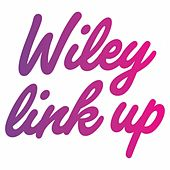 Link Up de Wiley