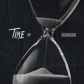 Time de Classified