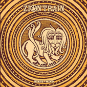 State Of Mind by Zion Train
