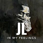 In My Feelings by JL