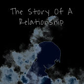 The Story Of A Relationship de NR