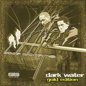Dark Water: Gold Edition de Wade Waters
