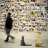 Cats & Dogs (Instrumental Version) by Evidence