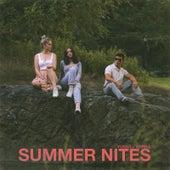 Summer Nites de Yuqui