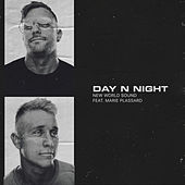 Day 'n' night by New World Sound