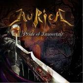 Pride Of Immortals de Aurica