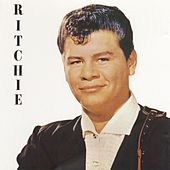 Ritchie by Ritchie Valens