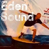 Eden by The Sound