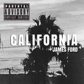 California von James Ford