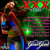 XXX Riddim de Various Artists