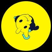 Yellow Edition Vol.1 von Various Artists