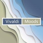 Vivaldi - Moods de Antonio Vivaldi