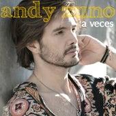 A Veces by Andy Zuno