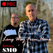 Long Way from Home (feat. SMO) von REC (GR)