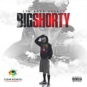 Big Shorty by 7th Ward Shorty