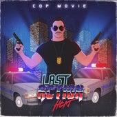 Cop Movie von Last Action Hero (Soundtrack)