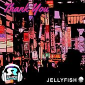 Thank You by Jellyfish