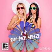 Summer Breeze by Various Artists