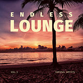 Endless Lounge, Vol. 3 by Various Artists