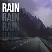 Rain by Rain Sounds (2)