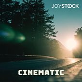 Cinematic by Joystock