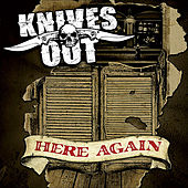 Here Again by Knives Out