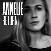 Return de Annelie