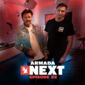 Armada Next - Episode 22 by Maykel Piron