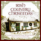 Irish Country Christmas de Craig Duncan
