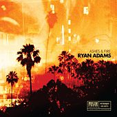 Ashes & Fire by Ryan Adams