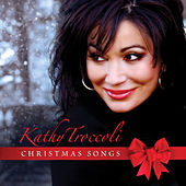 Christmas Songs by Kathy Troccoli