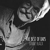 The Best of Days de Sonny Black