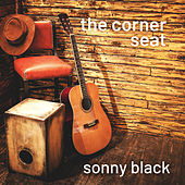 The Corner Seat de Sonny Black